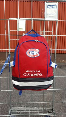 NHL Retroreppu / Montreal Canadiens